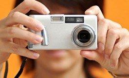 Snapshot-pict-006