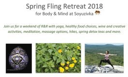 Spring-Fling-for-Body-and-Mind-March-2018---featured-image
